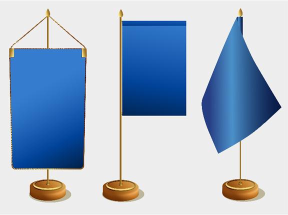 stolne-zastavice