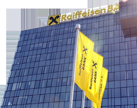 pocetna_zastava_slider2